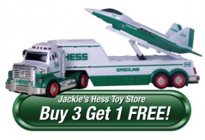 Hess-Buy-3-Graphics