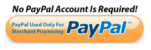 Hess PayPal Not required