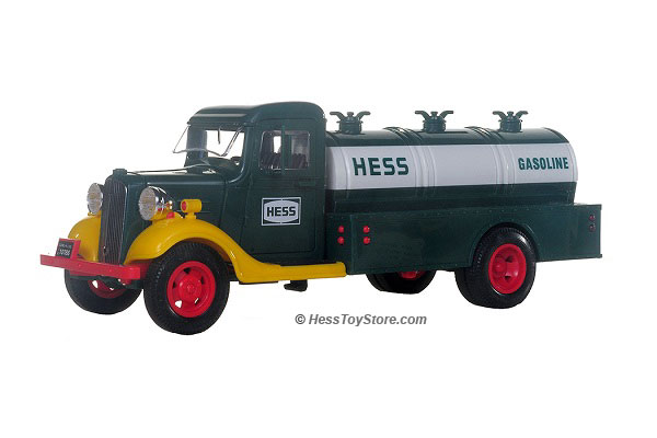 2006 hess toy truck and helicopter with Hess First Trucks on 44569880 moreover  moreover Hess 1995 Chrome Truck And Helicopter additionally Hess Helicopter Collection further 2016 Hess Truck  bo Package 3.