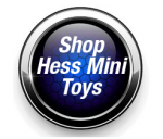 hess-mini-button