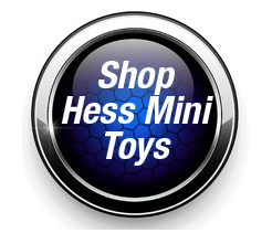 Hess Mini Toys Complete Collection