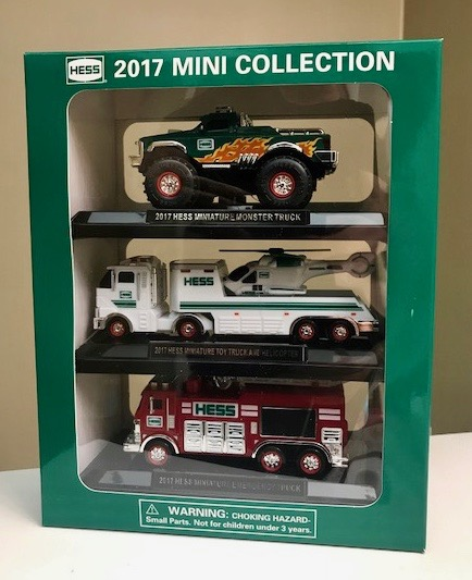 2006 hess toy truck and helicopter with Jackiestoystore on Hess toy truck 2018 collections together with 1910862 Hess Truck Space Shuttle Truck Airplane And Truck Helicopter likewise hesstoystore together with Jackiestoystore moreover Hess Mini Buy The Case.