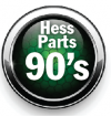 Hess Truck Replacement Parts