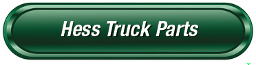 hess-truck-parts