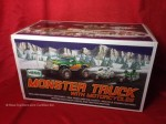 http://jackiestoystore.com/product/hess-full-size-truck-deluxe-case/