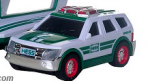 Hess-2012-Rescue-Vehicle