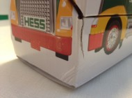 Hess 2014 CE Dented 3