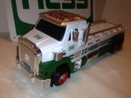 Hess 2014 Truck Only C