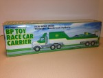 1993 BP Toy Race Car Carrier (1)
