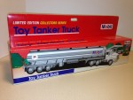 1993 Mobile Toy Tanker Truck (1)
