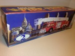 1995 Sunoco Aerial Tower Fire Truck (2)