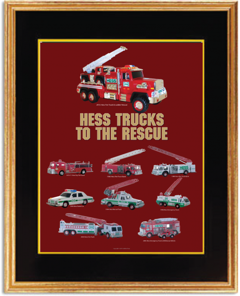 Hess-Emergency-Poster-FRAMED