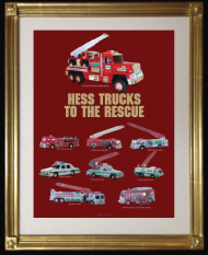 Hess-Emergency-Poster-FRAMED2