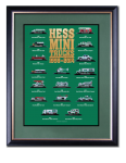 Hess-Picture-Frame-2