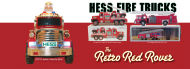 Hess-Sliders-Red-Rover