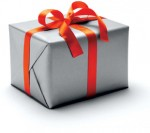 Gift Wrapping For Your Hess Toy Truck