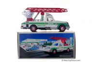 1994 Hess Truck
