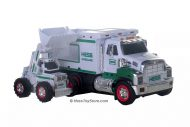 2008 Hess Truck