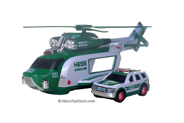 2006 hess toy truck and helicopter with Hess 2012 Helicopter And Rescue on 44569880 moreover  moreover Hess 1995 Chrome Truck And Helicopter additionally Hess Helicopter Collection further 2016 Hess Truck  bo Package 3.