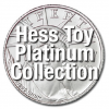 Hess-Trucks-Platinum