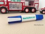 Hess-Truck-Tool2