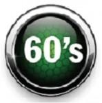 hess-60