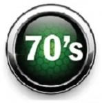 hess-70