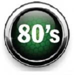 hess-80