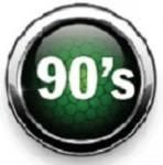 hess-90