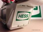 Hess 2001 Rear Door-A