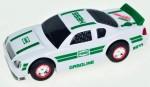 Hess 2011 Racer