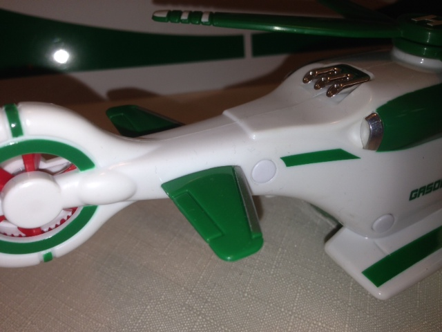 2006 hess toy truck and helicopter with 2006 Hess Helicopter Tail Fin Replacements Pair on Rare Hess Toy further Hess Toy Trucks The Mini Hess Truck Collection in addition Hess Mini Lot additionally Article aa419486 Da3d 11e4 Bd36 1bd6be2a0d63 further 1910862 Hess Truck Space Shuttle Truck Airplane And Truck Helicopter.