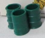 Hess 1975 Barrels