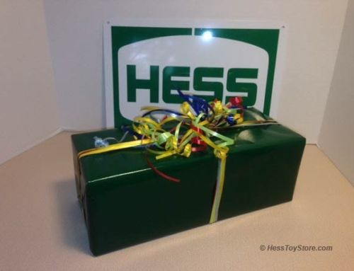 Copyright © Hess Toy Store All rights reserved.