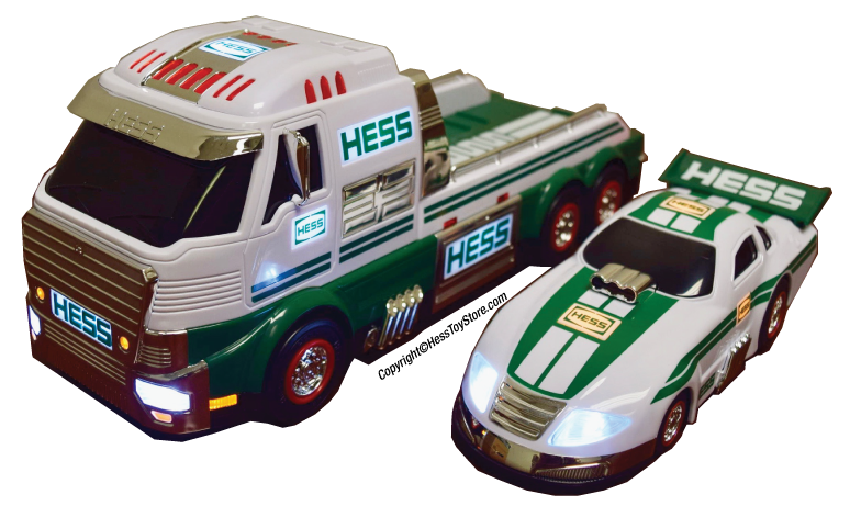 hess 2016 hess truck dragster jackie 39 s toy store. Black Bedroom Furniture Sets. Home Design Ideas